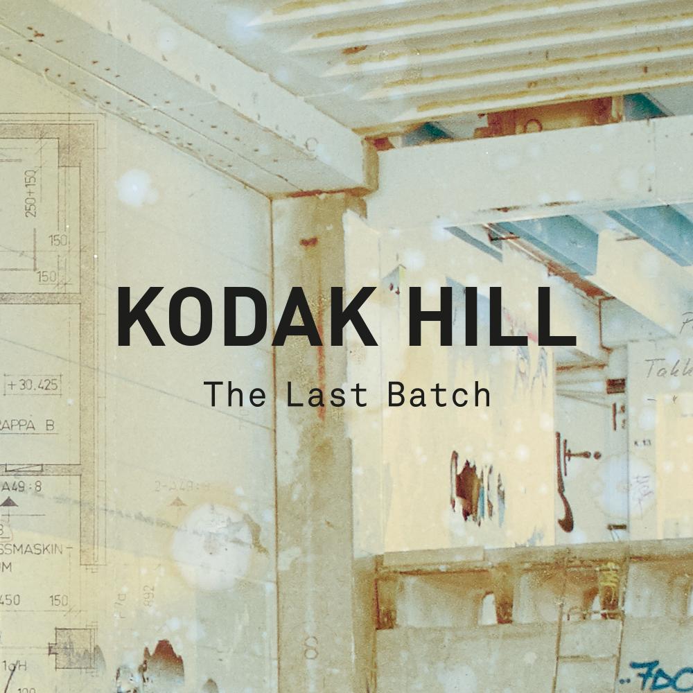 KodakHill-001