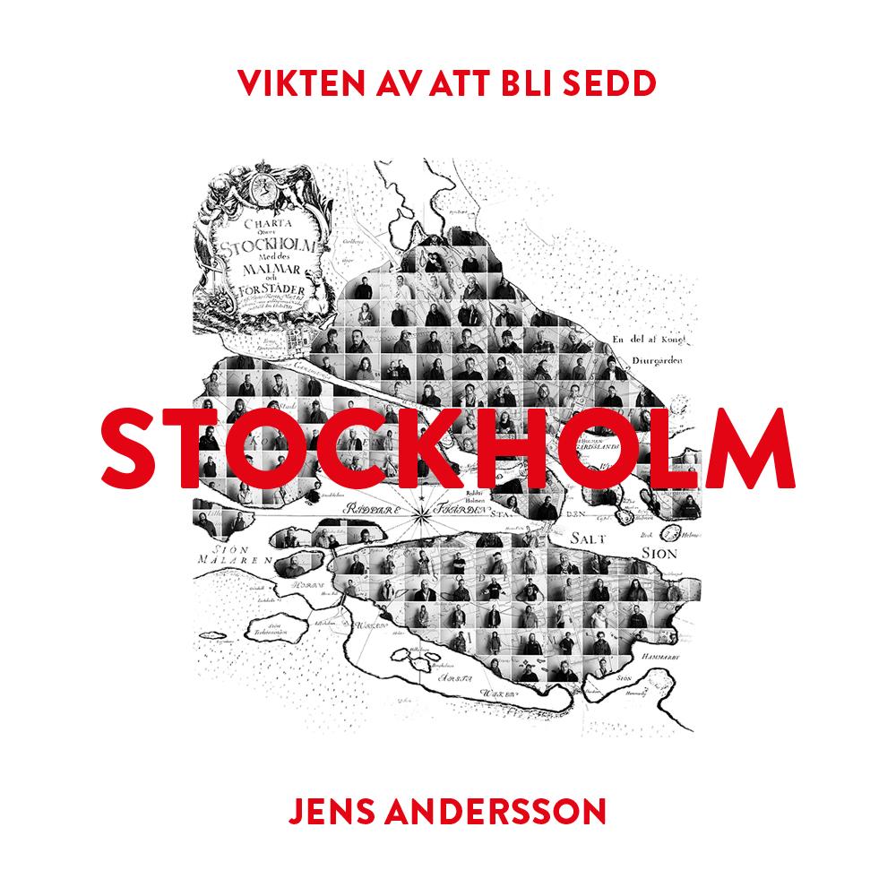 stockholm-001